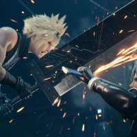 Final Fantasy VII Remake Could Get a PS5 Upgrade Announcement In February