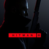 Hitman 3 Will Bring The Whole Trilogy Under 100 GB, Improve Visuals In The Older Games