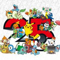 Pokémon Presents Details Have Leaked, Hint at Two Major New Games