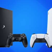 PS5 Has Been Rapidly Outpacing PS4 Sales In Japan As More Stock Arrives
