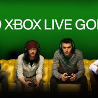 Get These Five Free Xbox Live Gold Games With a Simple Trick