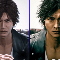 Judgment PS4 vs. PS5 Comparison Highlights Major Difference In Visuals and Main Character