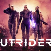 Outriders Runs at 4K and 60 FPS On PS5 and Xbox Series, 30 FPS on Last-Gen Consoles