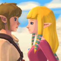 Zelda: Skyward Sword HD Jumps To The Top of Amazon Best Sellers, Goes Out of Stock