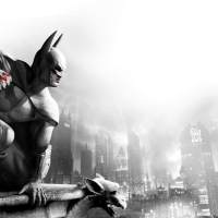 Batman Arkham City Update 1.03 Resolves PS5 Compatibility Issue