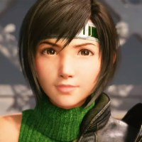 Final Fantasy VII Remake Intergrade Yuffie Story Length Revealed