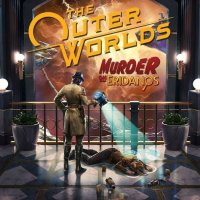 The Outer Worlds Updated On PS5 and Xbox Series To Add 60 FPS Support