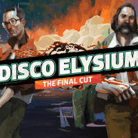 Disco Elysium: The Final Cut Review – True Detective
