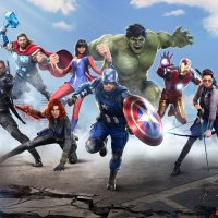 Avengers Update 1.30 Breaks The Game On PS4 and PS5