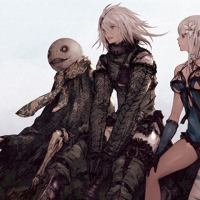 Nier Replicant Supports 1080p On PS4/PS5 and 1440p On X1X/XSX