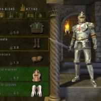 Baldur's Gate Dark Alliance Update 1.03 Fixes Co-Op and Audio Glitches
