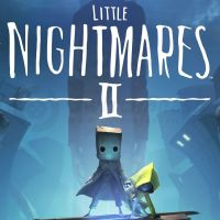 Little Nightmares 2 Is Getting PS5/XSX Update, Rated In Taiwan