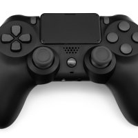 Early PS5 DualSense Prototype Controller Discovered, Works On a PS3