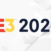 PlayStation E3 2021 Presentation Rumored For July 8