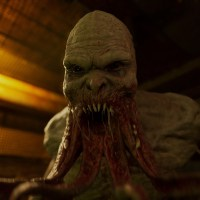 S.T.A.L.K.E.R 2 Will Murder Your Hard Disk On Xbox Series