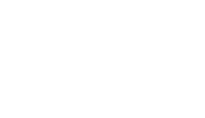 Transparent Twisted Whisk Catering Logo with White Text