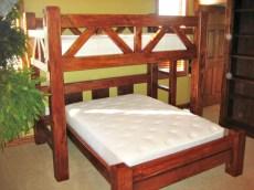 133 bunk bed 12