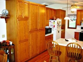 kitchen doors2