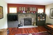 klahn fireplace1