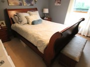 bedroomsHorizontal_08