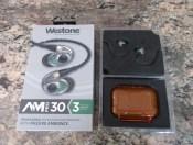 westone_ampro30-09