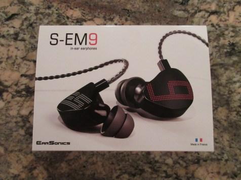 earsonics_sem9-01