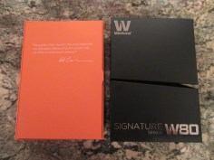 westone_w80-08