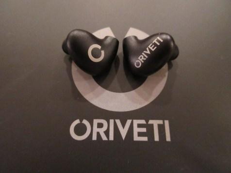 oriveti_newprimacy-19