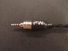 pwa_1960_2wire-08