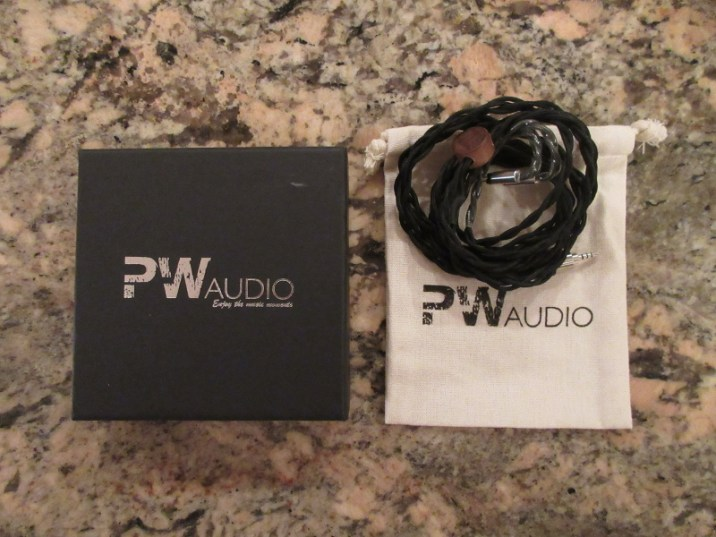 pwa_1960_4wire-04