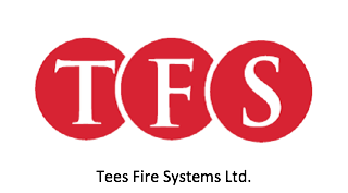 Tees Fire Systems