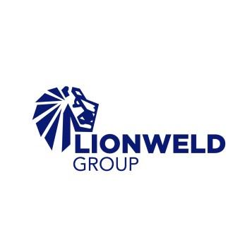 Lionweld Kennedy
