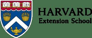 Harvard Full