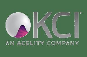 KCI Acelity
