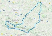 teuto_route_2