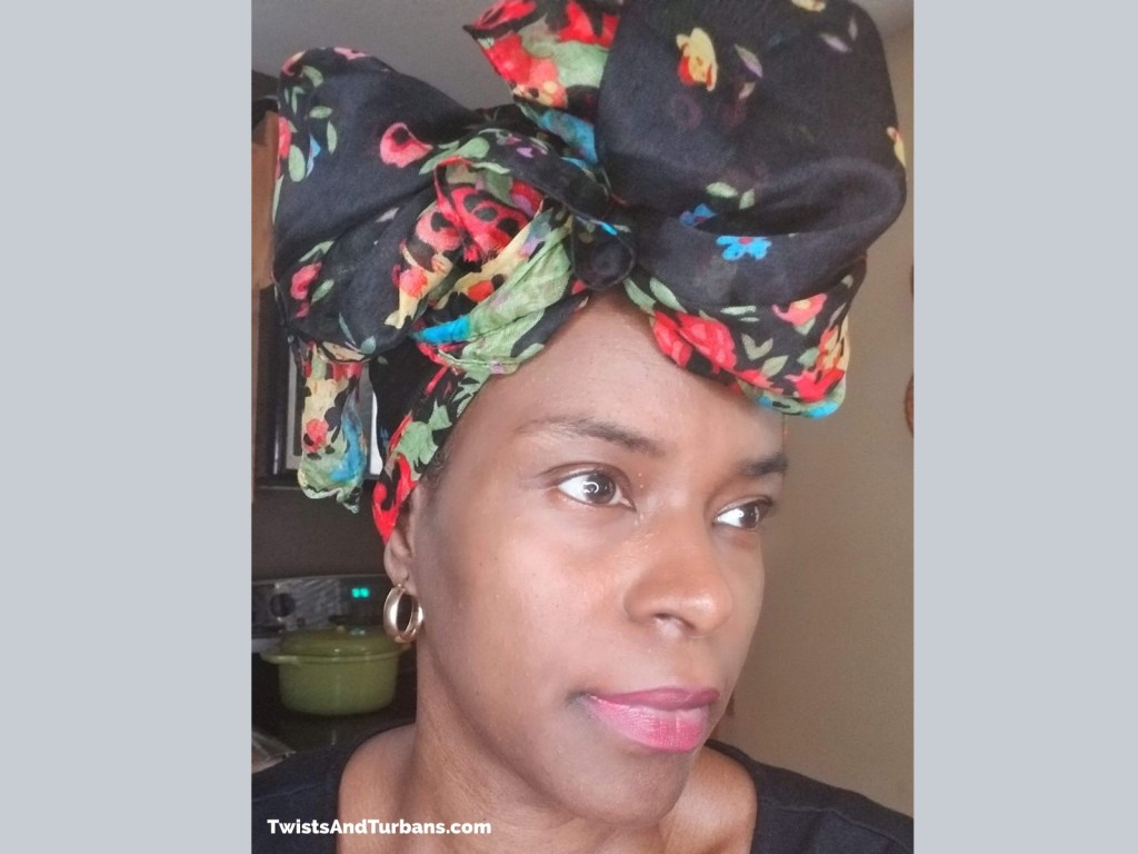 Headwrap collection