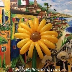 Balloon Artist Albany NY