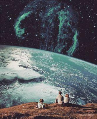 astronomicals-limits