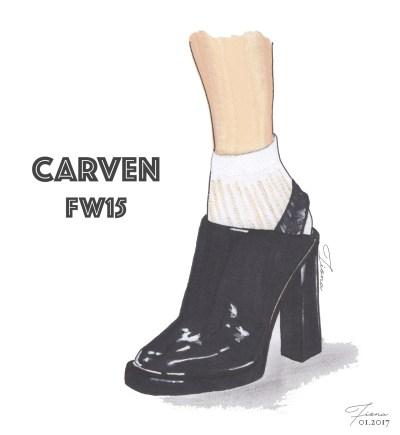 carven-fw15