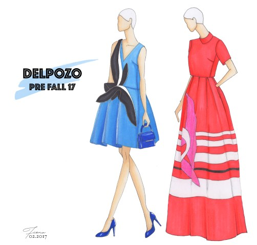 delpozo-copie
