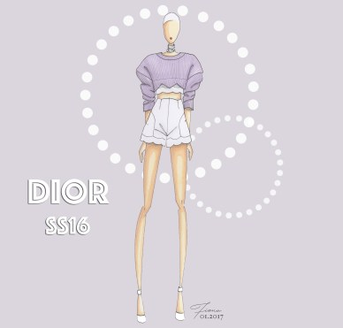dior-ss16