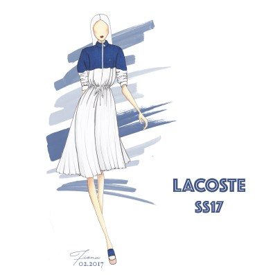 lacostess17