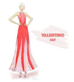 valenitno-ss17