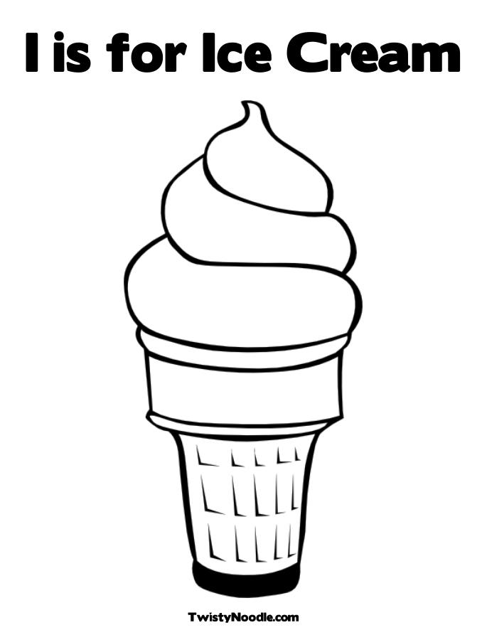 ice cream page coloring sheets also quotation marks worksheet