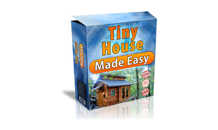 Tiny house review