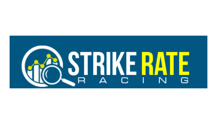 strike rate racing review