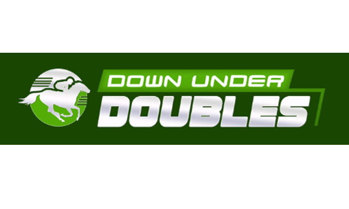 Down Under Doubles review