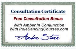 consultation-poledancing