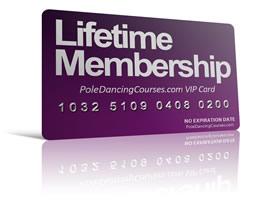 lifetime-member