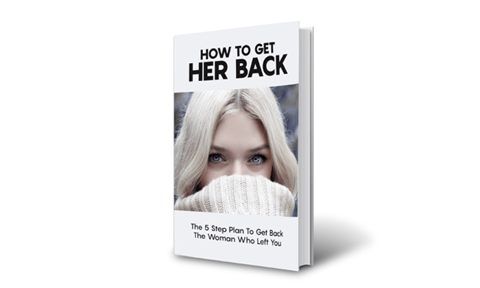 How To Get Her Back review